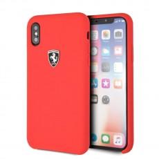Ferrari funda apple iphone...