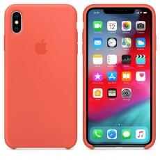 Apple MTFF2ZM/A - Funda...