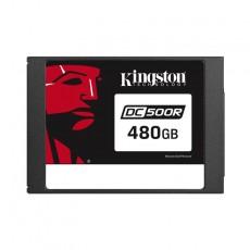 Kingston SEDC500R/480G -...