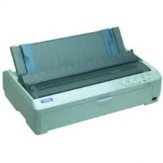 Impresora de agujas fx-2190