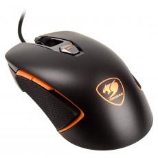 Cougar Gaming ratón 450m...