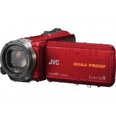 VideoCámara jvc 2,5M Zoom...
