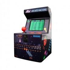 Mini arcade consola 240...