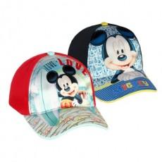 Gorra Mickey - Cerdá -...