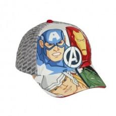 Gorra Premium - Avengers -...