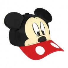 Gorra inovación Mickey...