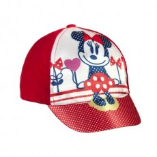 Gorra Minnie - Cerdá -...