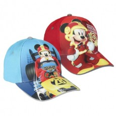 Gorra Mickey roadster -...