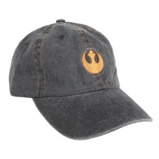 Gorra Baseball - Star Wars...