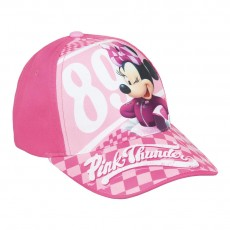 Gorra Minnie roadster -...
