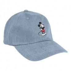 Gorra baseball - Mickey...