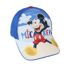 Gorra Mickey Mouse - Cerdá...