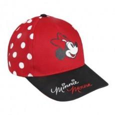 Gorra Premium - Minnie...