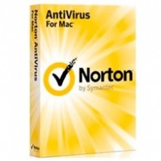 Antivirus norton internet...