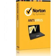 Antivirus norton 2014...