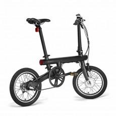 Bicicleta eléctrica xiaomi...