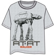 Camiseta star wars rogue...