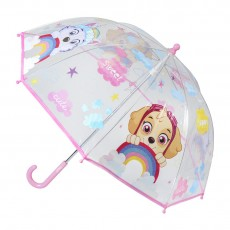 Paraguas manual poe paw...