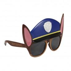 Gafas de Sol Infantiles The...