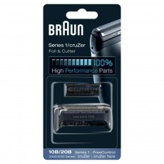Braun 10B - Recambio para...