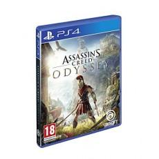 Juego Sony Ps4 Assassin`S...