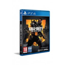 Juego Sony Ps4 Call Of Duty...