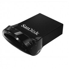 Memoria Flash USB 3.1...