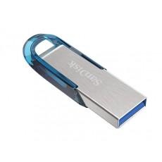 Memoria Flash USB SanDisk...