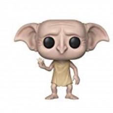 Figuras pop - Dobby...