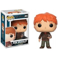 Figuras pop - Ron with...