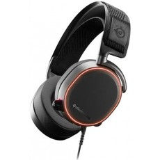 Auriculares steelseries -...