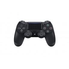 Sony Dualshock 4 V2 Mando...