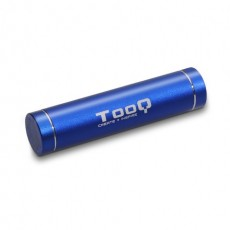 Bateria Externa 2600mah...