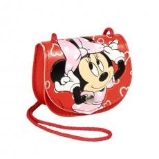 Bolso bandolera - Minnie -...