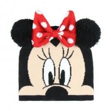 Gorro Minnie - Cerdá -...