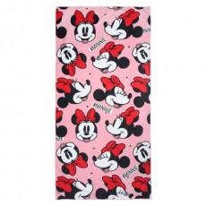 Toalla polyester - Minnie -...