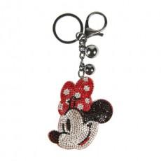Llavero 3D - Minnie - Cerdá...