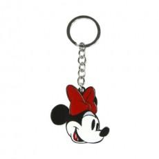 Llavero de metal - Minnie -...