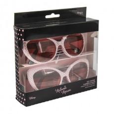 Gafas de sol - Set - Minnie...
