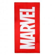 Toalla polyester - Marvel -...