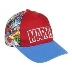 Gorra Premium - Marvel -...