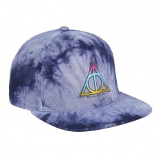 Gorra Harry Potter - visera...