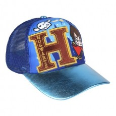 Gorra Premium - Color azul...