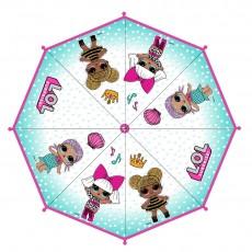 Paraguas manual poe - Color...