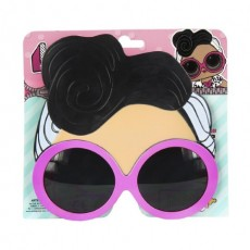Gafas de sol - Máscara -...