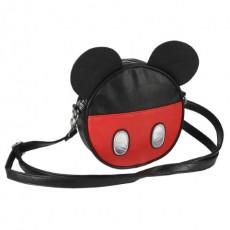 Bolso bandolera - Mickey...