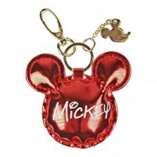 Llavero 3D - Mickey Mouse-...