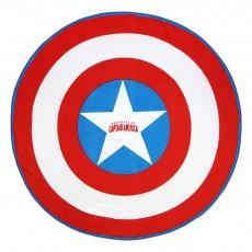 Toalla redonda - Avengers -...