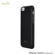 Iglaze remix for iphone 5c...