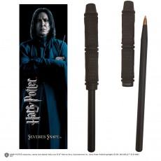 Varita Snape - Bolígrafo y...